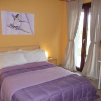 Ametista, hotel a Casaleggio Novara