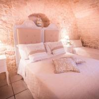 Relais del Marchese, hotell i Turi
