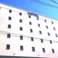 Hotel Dom Quixote