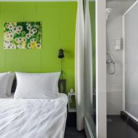 Live hotel by Original Hotels