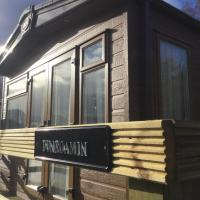 Dunroamin Lodge