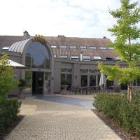 Eurotel Lanaken