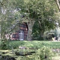 Münsterland Cottage