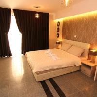 Hotel Korzo, hotel in Bitola