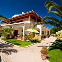 Residencia Julio, hotel in Sagres