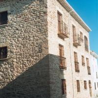 Casa Hipolito