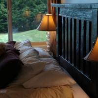 Greenhouse Inn by the Bay, hotel in Sequim