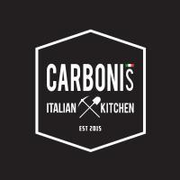 Rooms at Carboni's