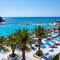 Alborada Ocean Club, hotel in Costa Del Silencio