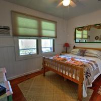 Hale Kawehi Guesthouse