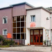Hotel Skip, hotel near Tbilisi International Airport - TBS, Tbilisi City