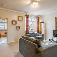Linslade Apartment - for Groups and Contractors, hotel in Leighton Buzzard
