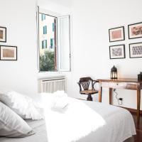 A Porta Latina Apartment