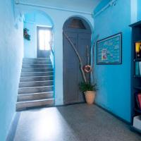 Tre Camere, hotel in Monfalcone