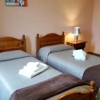 Hotel Calaluna, hotel in Biella