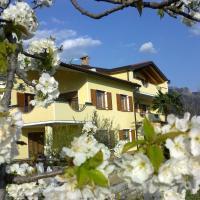 Turistična kmetija Pri Rebkovih, hotel in Ajdovščina