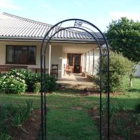 Lalani B&B/Self catering Cottages, Hotel in Riversdale