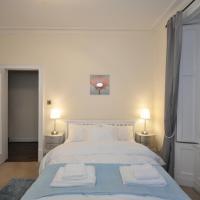 5 Wallace Street, hotel in Dumbarton
