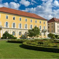 Grand Hotel Rogaska, hotel in Rogaška Slatina