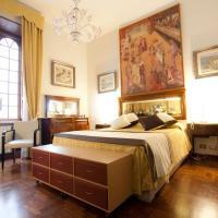 Guesthouse Borromeo Roma