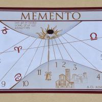 Agriturismo Memento, hotell i Follina