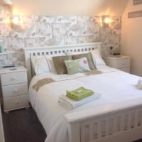 Cleasewood Guest House, hotel in Great Yarmouth
