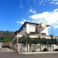Hotel Planalto 2