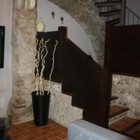 Cal Arxè, Hotel in Besalú