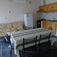 Lucy Sol Cabañas, hotel near San Rafael Airport - AFA, San Rafael