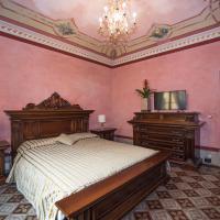 Relais Centro Storico Residenza D'Epoca, hotel in Pisa