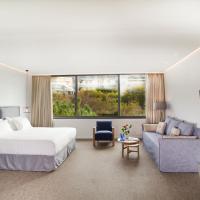 NLH FIX | Neighborhood Lifestyle Hotels
