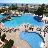 Panareti Coral Bay Resort, hotel in Coral Bay