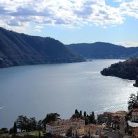 Bellavista wonderful lake view