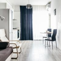 DD Apartments
