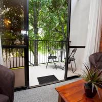 Connells Motel & Serviced Apartments, hotel in Traralgon