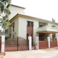 KD's Villa