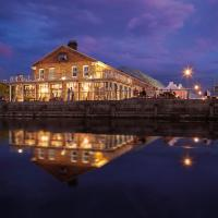 The Ship & Trades, hotel in Chatham