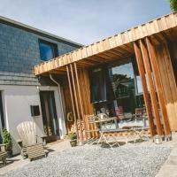 Archavon Studio