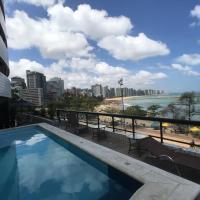 Apartamentos Privados Beira Mar View