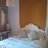 Casa Marias, hotel in Belmonte