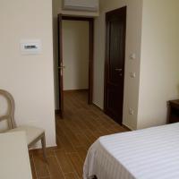 Tenuta Cerreto, hotel a Calvi Vecchia