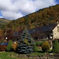 Hotel, Bungalows y Camping Viu