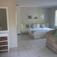 Willows Curve, hotel in Somerset West