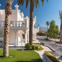 Quinta Real Granada