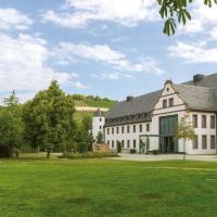 Himmelspforten, hotel in Würzburg