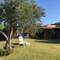Villa Baia di Chia