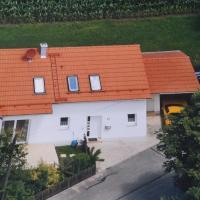 Wiflinger Graben Einfamilienhaus