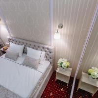 Hotel Aqua - Life