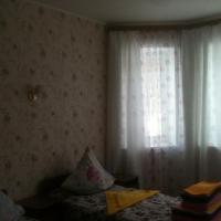 Mini Hotel Ozero