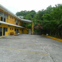 Hotel Arenas
